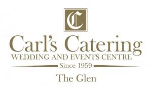 CCC-Logo-Jan24-14