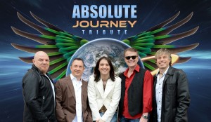 Absolute_Journey_Promo_1