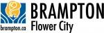 BRAMPTON-MARCOM-LOGO
