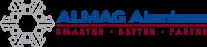 almag-aluminum-logo