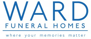 Ward_FuneralHome-logo_selected